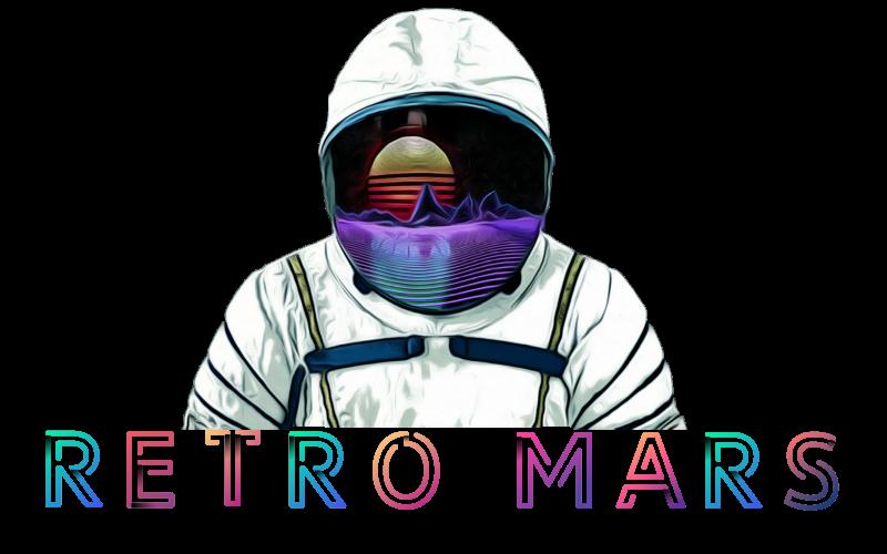Logo test 3